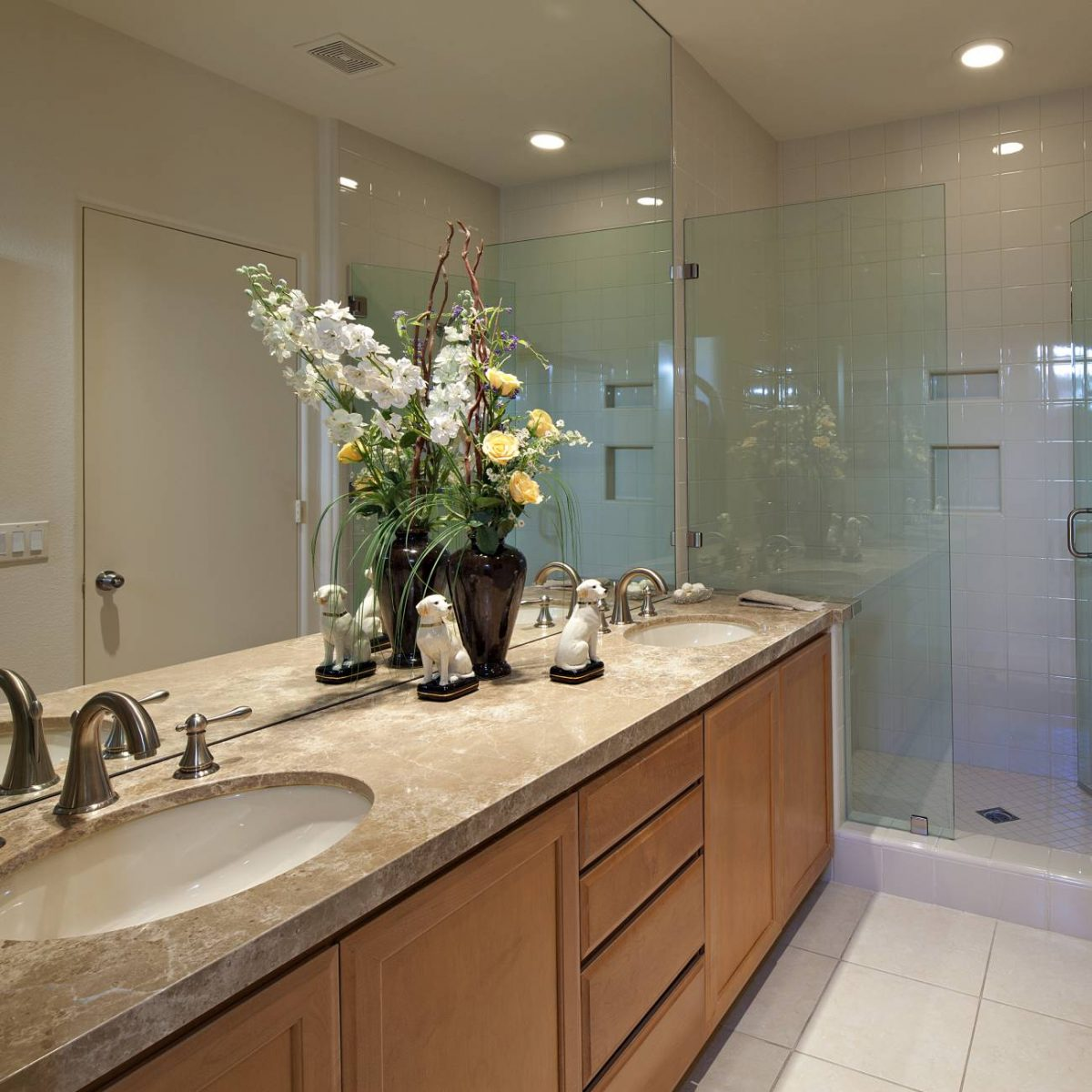 cottonwood-heights-utah-professional-house-cleaning-service-sq