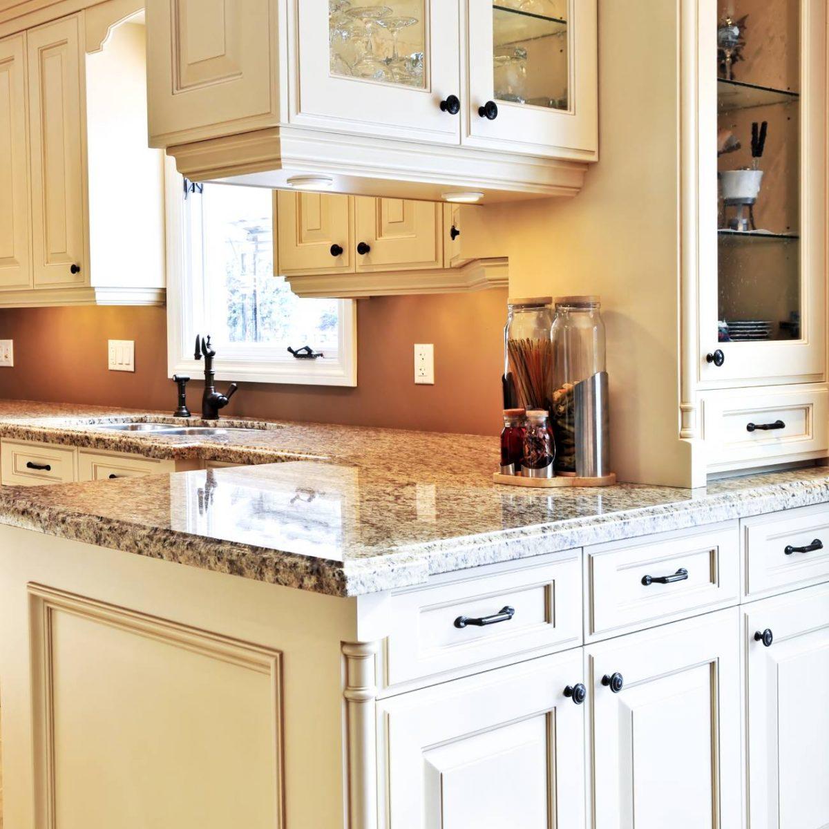 daybreak-utah-best-house-cleaning-service-sq