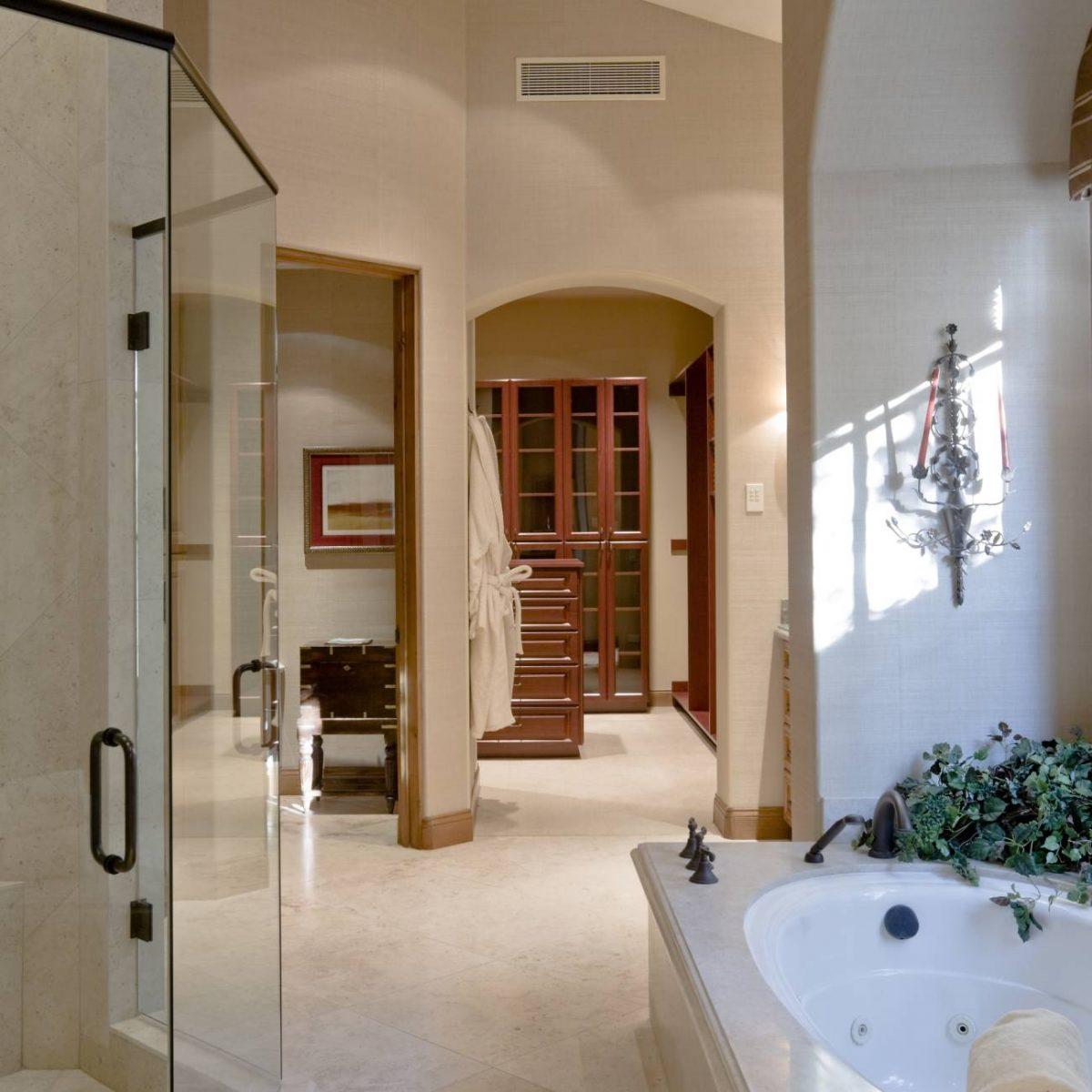 millcreek-utah-best-house-cleaning-service-1300