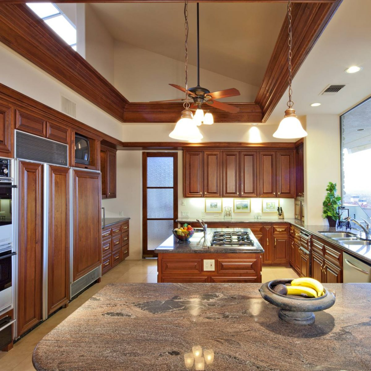 murray-utah-best-house-cleaning-service-sq